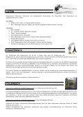 WPF201415.pdf - Page 6
