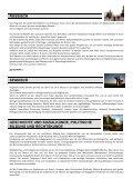 WPF201415.pdf - Page 7