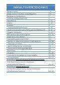Haushaltsplan - Borgentreich - Seite 2