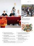 8. Jahrgang :: Dezember 2013 (PDF) - Robert Bosch Stiftung - Page 3