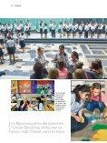 8. Jahrgang :: Dezember 2013 (PDF) - Robert Bosch Stiftung - Page 6
