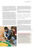 8. Jahrgang :: Dezember 2013 (PDF) - Robert Bosch Stiftung - Page 7