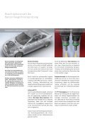 Benzin-Saugrohreinspritzung Das wirtschaftliche Antriebsystem ... - Seite 3