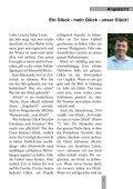 Blickpunkt Gemeinde 96 - bp-gemeinde.de - Seite 3