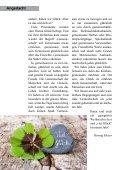 Blickpunkt Gemeinde 96 - bp-gemeinde.de - Seite 4