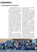 Blickpunkt Gemeinde 96 - bp-gemeinde.de - Seite 6