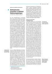Volltext im PDF-Format (0,6 MB)
