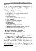 Schulabgängerbefragung 2013 - Kurzbericht Sommer - Stadt ... - Page 3