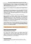 Schulabgängerbefragung 2013 - Kurzbericht Sommer - Stadt ... - Page 7