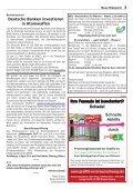 April 2013 - Stadt Braunschweig - Page 3