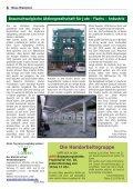 April 2013 - Stadt Braunschweig - Page 6