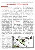 April 2013 - Stadt Braunschweig - Page 7