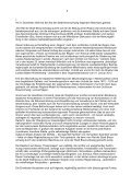 Verwaltungsvorlage mit Beschlusstext - Stadt Braunschweig - Page 2