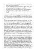 Verwaltungsvorlage mit Beschlusstext - Stadt Braunschweig - Page 3