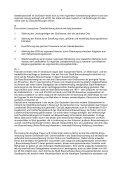 Verwaltungsvorlage mit Beschlusstext - Stadt Braunschweig - Page 4