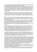 Verwaltungsvorlage mit Beschlusstext - Stadt Braunschweig - Page 5
