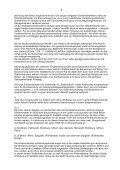 Verwaltungsvorlage mit Beschlusstext - Stadt Braunschweig - Page 6