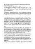 Verwaltungsvorlage mit Beschlusstext - Stadt Braunschweig - Page 7