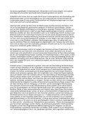 Schreiben des Oberbürgermeisters zum Thema Region vom 12.11 ... - Page 2