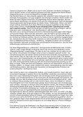 Schreiben des Oberbürgermeisters zum Thema Region vom 12.11 ... - Page 3