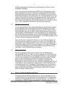 Vorgelegt von: Meißner Architekten BDA - Stadt Braunschweig - Page 3