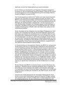 Vorgelegt von: Meißner Architekten BDA - Stadt Braunschweig - Page 4