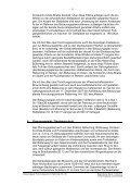 Vorgelegt von: Meißner Architekten BDA - Stadt Braunschweig - Page 5