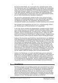 Vorgelegt von: Meißner Architekten BDA - Stadt Braunschweig - Page 6