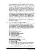 Vorgelegt von: Meißner Architekten BDA - Stadt Braunschweig - Page 7