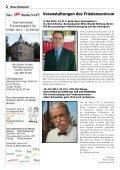 Mai 2013 - Stadt Braunschweig - Page 2