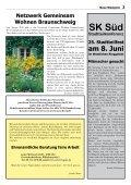 Mai 2013 - Stadt Braunschweig - Page 3