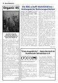 Mai 2013 - Stadt Braunschweig - Page 4