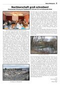 Mai 2013 - Stadt Braunschweig - Page 5