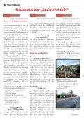 Mai 2013 - Stadt Braunschweig - Page 6