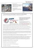 Mai 2013 - Stadt Braunschweig - Page 7