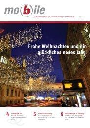 ile 03/2013 - Braunschweiger Verkehrs-AG