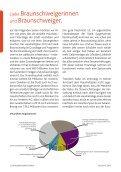 Haushaltsbroschüre 2013 - Stadt Braunschweig - Page 2