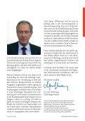 Haushaltsbroschüre 2013 - Stadt Braunschweig - Page 3