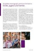 Haushaltsbroschüre 2013 - Stadt Braunschweig - Page 4