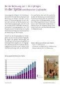 Haushaltsbroschüre 2013 - Stadt Braunschweig - Page 5