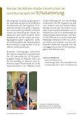 Haushaltsbroschüre 2013 - Stadt Braunschweig - Page 6