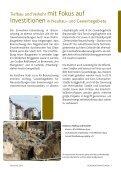 Haushaltsbroschüre 2013 - Stadt Braunschweig - Page 7