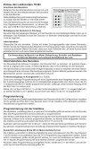 Multiprotokolldecoder mit Lastregelung für Gleichstrom ... - Brekina - Seite 2