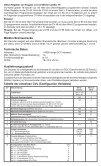 Multiprotokolldecoder mit Lastregelung für Gleichstrom ... - Brekina - Seite 4