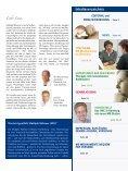 TITELTHEMA: MS-Medikamente Im Überblick - Cranach Apotheke - Page 3