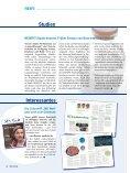 TITELTHEMA: MS-Medikamente Im Überblick - Cranach Apotheke - Page 6