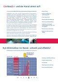 Clorious2air Informationsbroschüre (PDF; 1,24 MB) - BRENNTAG ... - Seite 2