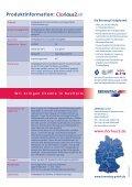 Clorious2air Informationsbroschüre (PDF; 1,24 MB) - BRENNTAG ... - Seite 5