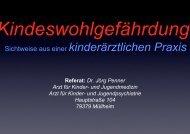 Referat Dr. Penner - Landratsamt Breisgau-Hochschwarzwald