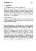 Kindergartenbedarfsplan - Bruchsal - Page 2